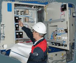 omsk.v-el.ru Статьи на тему: Услуги электриков в Омске