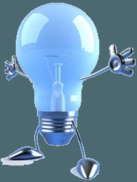 Электроуслуги в г.Омск и в других городах. Список филиалов электромонтажных услуг. Ваш электрик